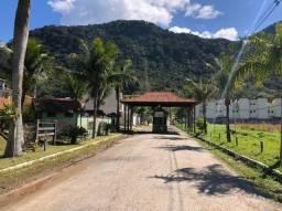 Título do anúncio: Excelente terreno em condomínio em Itacuruçá