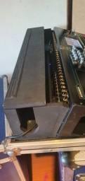 Mesa de som allem heath QU-32