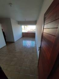 Oportunidade Belo Apartamento no bairro do Cristo
