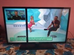 Tv led Samsung 32 polegadas