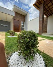 VF03 Casa 3 Quartos em Interlagos