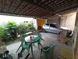 Casa 2 quartos no Benedito Bentes, conj. Cely Loureiro