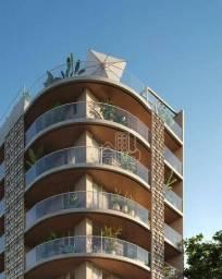 Título do anúncio: Cobertura com 3 dormitórios à venda, 255 m² por R$ 4.227.387,42 - Jardim Botânico - Rio de