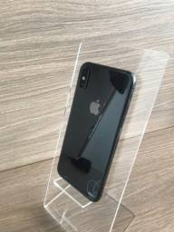 IPhone X 64 GB Face ID of