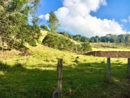 Terreno de 1.000 m² para chácara em Córrego do Bom Jesus - MG -Alto da Serra.