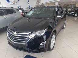 Chevrolet Equinox Premier 1.5 16V Turbo AWD (Aut)