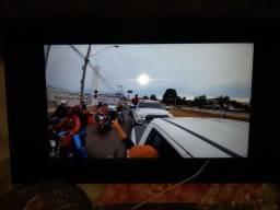 PAINEL LISO PRA TV DE ATE 65P