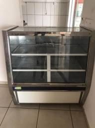 Balcão Refrigerado 1,00 mt