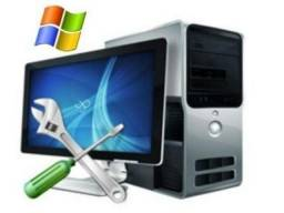 Tecnico em Informatica - computador - notebook - netbook - tablet