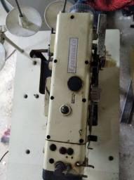Máquina industrial Galoneira 5 fio