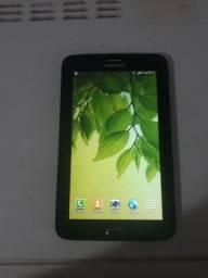 Galaxy Tab 3 LiteT111M 3G<br><br>