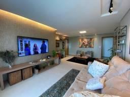 Apartamento 4 quartos Art Residence 3 Vagas