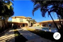 Casa à venda com 4 dormitórios em Parque dos pomares, Campinas cod:CA006226