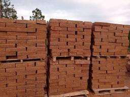 Pedras Gres Direto da Pedreira