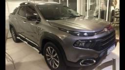 Fiat toro 2019/2020  1.8 EVO FLEX FREEDOM AT 6 100.000