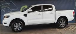 Ford - Ranger cd XLS - motor 2.5 - ano 2019