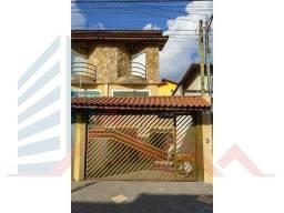 Casa para alugar com 4 dormitórios em Penha de frança, São paulo cod:1941
