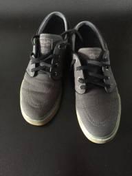 Tênis Nike SB Zoom Janoski Tam 38