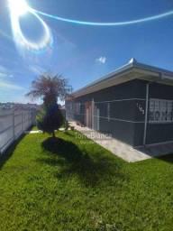 Casa com 3 dormitórios à venda, 200 m² por R$ 640.000,00 - Uvaranas - Ponta Grossa/PR