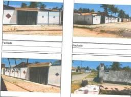 Casa à venda com 4 dormitórios em Pacheco, Caucaia cod:519b6d4770d