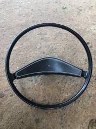 Volante fusca boomerang