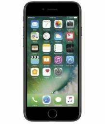 Troco com um a31s iPhone 7 Black