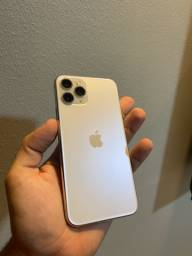 iPhone 11 Pro 64gb garanti Apple estado de zero