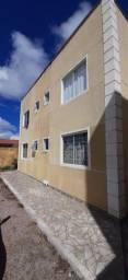 Apartamento Rio Pequeno - São Jose dos Pinhais.