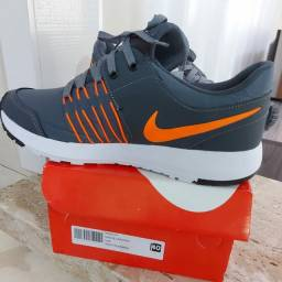 Tênis, Nike, Mizuno, Adidas e Lacoste