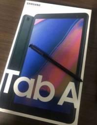 Samsung Galaxy Tag A