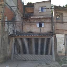 Casa + Salão