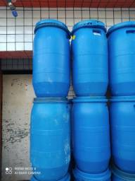 Bombona de 80 litros