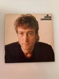 John Lennon - The John Lennon Collection