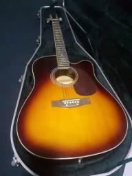Vendo violão Memphis by Togima