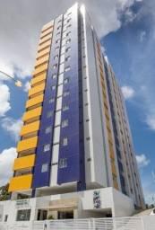 Excelente apartamento na Torre 2 quartos e Área de lazer!