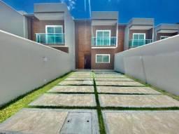 Pré-lançamento. Duplex com 3 suítes e fino acabamento no centro do eusébio!