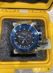Relógio Invicta Original importado dos EUA ?