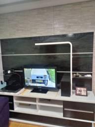 Estante para TV R$ 150