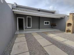 WG  Casa, Fortaleza / CE, 3 dormitórios, 3 suítes, 3 banheiros, 2 vagas.