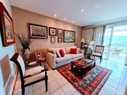 Apartamento 3 quartos na Barra Bonita no Recreio-RJ