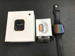 Smartwatch Iwo 13 W26