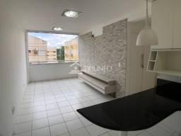 Agende Sua Visita  Apartamento Com 52m²- 2 Quartos Sendo 1 Suíte (TR51786) MKT