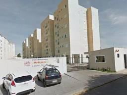 Apartamento à venda com 2 dormitórios em Glebas califórnia, Piracicaba cod:1L21878I154744