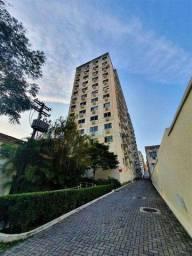 Título do anúncio: Apartamento com 2 dormitórios para alugar, 65 m² - Fonseca - Niterói/RJ