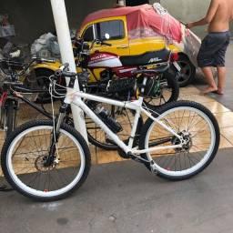 Vendo bike schwinn