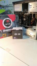 CORE i5 3470 3.2Ghz