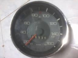 Velocímetro VW Variant l (até 77)