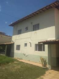 Casa à venda com 3 dormitórios em Santa mônica, Belo horizonte cod:349