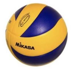Bolas oficias de voleibol Mikasa