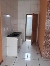 4 apartamentos proximo fundação Bradesco